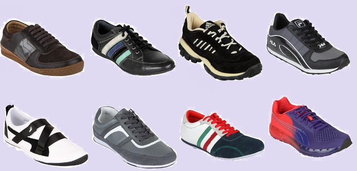 sports shoes sale india 28 images fashion sports shoes